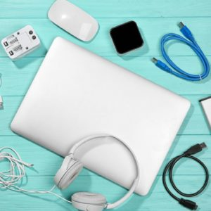 Cell Phone & Laptop Accessories