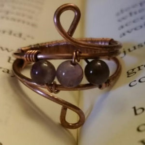 Intention Jewelry